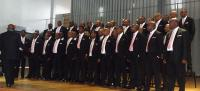 East Rand Male Symphony