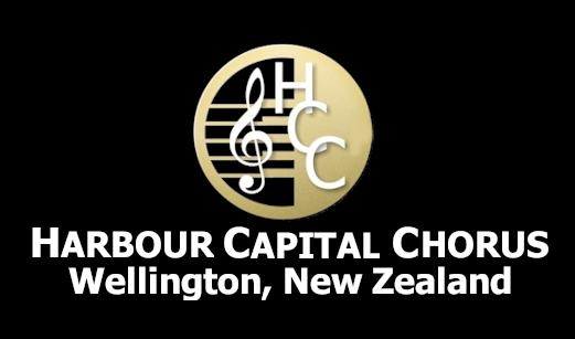 The Harbour Capital Chorus
