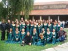 Sound Choir Romania