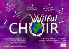 Wilful Choir