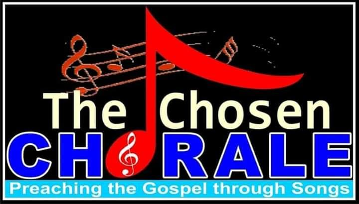 The Chosen Chorale Int'l.
