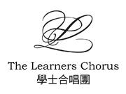 The Learners Chorus