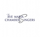 Ave Maria Chamber Singers