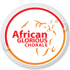 African Glorious Chorale