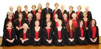 Rainford Ladies' Choir