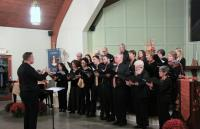 North Atlanta Voices Community Chorus