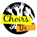 Choirs R Us