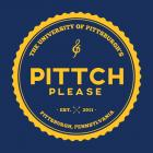 Pittch Please