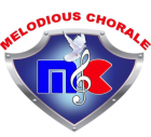 Melodious Chorale-Ghana