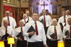 Leeds Male Voice Choir