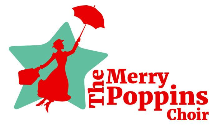 The Merry Poppins - Amsterdam