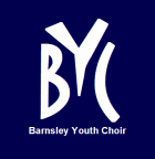 Barnsley Youth Choir
