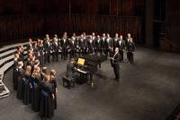 Brigham Young University Singers