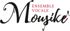 Ensemble Vocale Mousikè