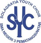 Solagratia Youth Choir