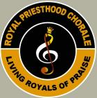 ROYAL PRIESTHOOD CHORALE - GHANA