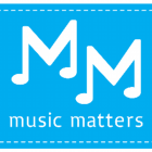 Music Matters Inclusive Community Choirs