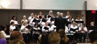 The Vail Chorale