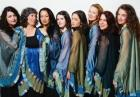 Kitka Women's Vocal Ensemble