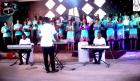 Marvelous Inspirational Choir