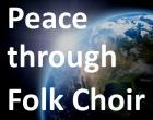 Peace through Folk