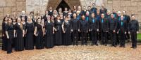 Rheinberger Chamber Choir