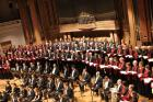 Brussels Choral Society