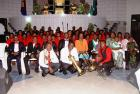 PORT HARCOURT PHILHARMONIC CONCERT CHOIR