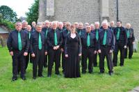Norwich Phoenix Male Voice Choir