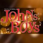 Johns Boys Male Chorus
