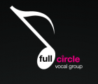 Full Circle Vocal Group