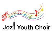 Jozi Youth Choir