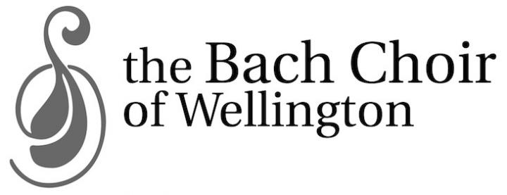 The Bach Choir of Wellington