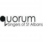 Quorum Singers of St Albans