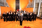 The Contemporary Chorale
