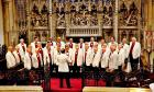 Harrow Apollo Male Choir
