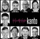 Kanto Vocal Ensemble