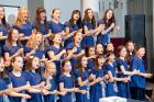 "Children choir ""The Stars"""