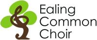 Ealing Common Choir