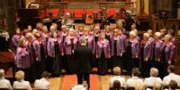 The Gleniffer Singers
