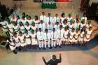 PYPAN Umuahia East Presbytery Choir