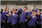 Freedom Valley Chorus