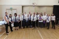 Penkside Community Choir