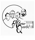 Courier Quartet
