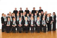 Charnwood Voices