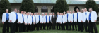 The Kentuckians Chorus